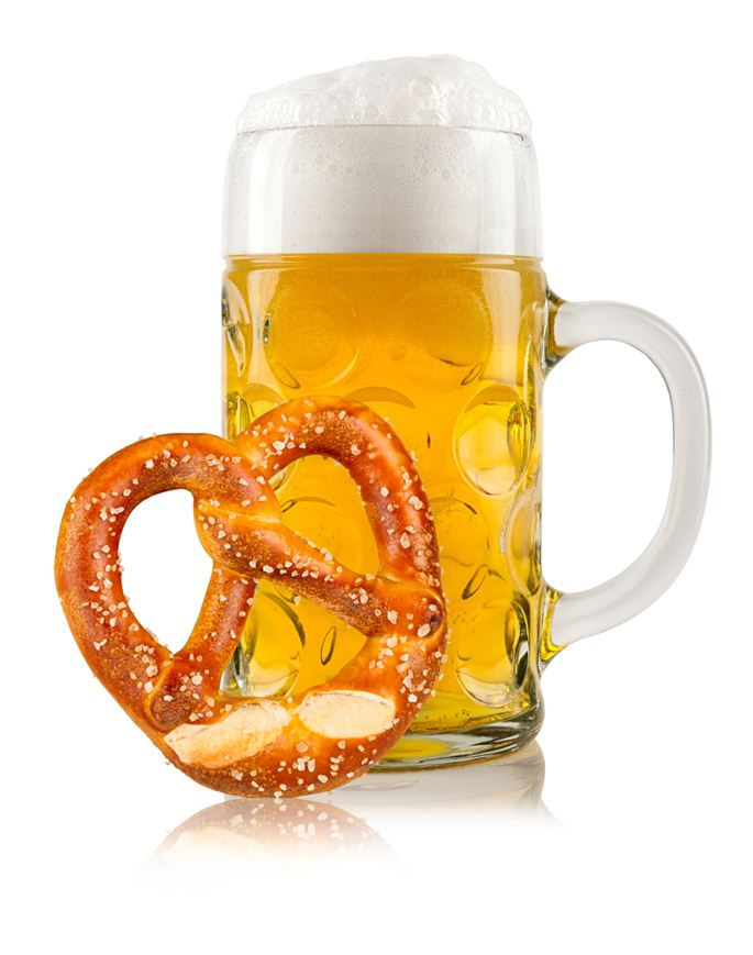german_beer