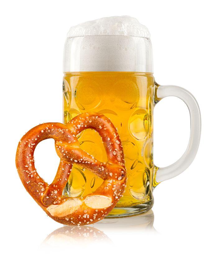 german_beer
